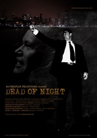 Dead of Night movie poster (2009) picture MOV_83583fc3