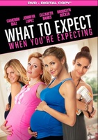 What to Expect When You're Expecting movie poster (2012) picture MOV_835a93fd