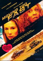 Lost in Plainview movie poster (2005) picture MOV_835ec94d