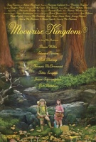 Moonrise Kingdom movie poster (2012) picture MOV_83607740