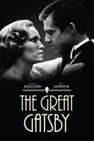 The Great Gatsby movie poster (1974) picture MOV_83689ebb