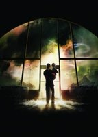 The Mist movie poster (2007) picture MOV_8374b2be