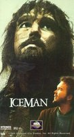 Iceman movie poster (1984) picture MOV_837a5b79