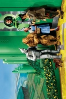 The Wizard of Oz movie poster (1939) picture MOV_838a9df3