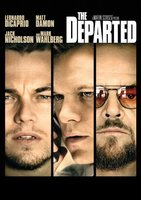 The Departed movie poster (2006) picture MOV_838fa25a
