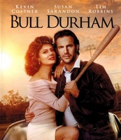 Bull Durham movie poster (1988) picture MOV_83917216