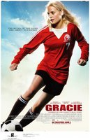 Gracie movie poster (2007) picture MOV_839237a5