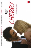 Cherry movie poster (2012) picture MOV_8393ad1d