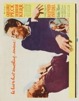 Beloved Infidel movie poster (1959) picture MOV_839a58be