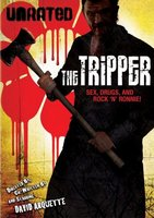 The Tripper movie poster (2006) picture MOV_839e117b