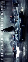 The Dark Knight Rises movie poster (2012) picture MOV_83a19a62