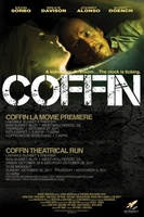 Coffin movie poster (2011) picture MOV_83adabe1