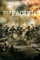 The Pacific movie poster (2010) picture MOV_83b4b591