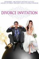 Divorce Invitation movie poster (2012) picture MOV_83b64c14