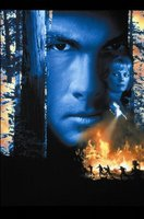 Fire Down Below movie poster (1997) picture MOV_83b7f549