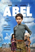 Abel movie poster (2010) picture MOV_83b83b44
