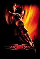 XXX movie poster (2002) picture MOV_83b8515b