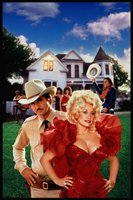 The Best Little Whorehouse in Texas movie poster (1982) picture MOV_83d18d19