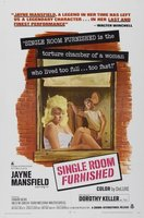 Single Room Furnished movie poster (1968) picture MOV_83de4f5f