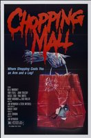 Chopping Mall movie poster (1986) picture MOV_83df4c0f