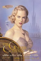 The Golden Compass movie poster (2007) picture MOV_83eb9b41