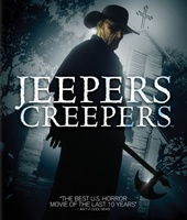 Jeepers Creepers movie poster (2001) picture MOV_83ec4afc