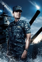 Battleship movie poster (2012) picture MOV_83f5dcf3