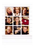 The Family Stone movie poster (2005) picture MOV_83ffb881