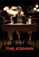 The Iceman movie poster (2013) picture MOV_8403b76a