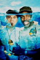Gone Fishin' movie poster (1997) picture MOV_8407c9fe