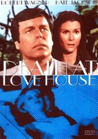 Death at Love House movie poster (1976) picture MOV_840de767