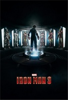 Iron Man 3 movie poster (2013) picture MOV_841d95c7