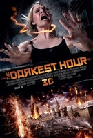 The Darkest Hour movie poster (2011) picture MOV_841f8d42