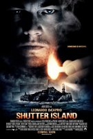 Shutter Island movie poster (2010) picture MOV_84200ccd