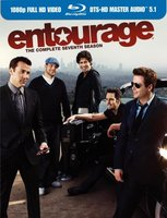 Entourage movie poster (2004) picture MOV_8428e900