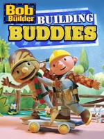 Bob the Builder movie poster (1999) picture MOV_843cdf2d