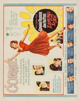 Looking for Love movie poster (1964) picture MOV_843d76ee