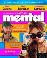 Mental movie poster (2012) picture MOV_8442b893