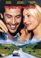 Feeling Minnesota movie poster (1996) picture MOV_8443d3fc