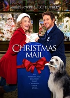 Christmas Mail movie poster (2010) picture MOV_84479b4f