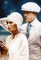 The Great Gatsby movie poster (1974) picture MOV_8447fd67