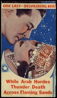 Beau Ideal movie poster (1931) picture MOV_844ebc61