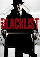 The Blacklist movie poster (2013) picture MOV_844f3010