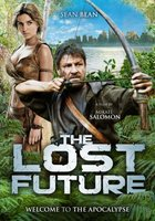 The Lost Future movie poster (2010) picture MOV_84560550