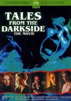 Tales from the Darkside movie poster (1984) picture MOV_8458c069