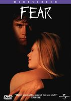 Fear movie poster (1996) picture MOV_845b34c9