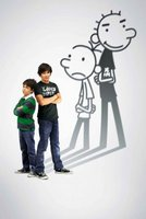 Diary of a Wimpy Kid 2: Rodrick Rules movie poster (2011) picture MOV_8461fec3