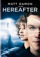 Hereafter movie poster (2010) picture MOV_8464bd9d
