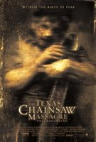 The Texas Chainsaw Massacre: The Beginning movie poster (2006) picture MOV_846e5f3e