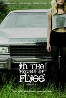 In the House of Flies movie poster (2012) picture MOV_84783351